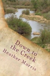Down_to_the_Creek_Cover