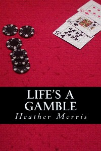 Life's_a_Gamble_Cover_for_Kindle