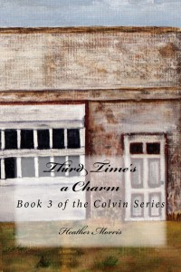 Third_Time's_a_Charm_Cover