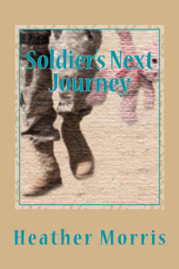 Soldiers_Next_Journ_Cover_for_Kindle